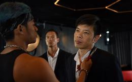"""Vì sao nhiều phim Việt """"né"""" Tết?"""