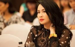 """Ca sĩ Thanh Lam: """"Showbiz bây giờ 80% là sống ảo và giả tạo"""""""