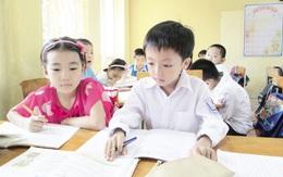 """Hà Nội: Phụ huynh có thoát """"mùa lạm thu""""?"""