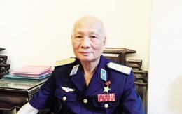 Vị Tướng phòng không hạ 2 máy bay B-52 trong 10 phút