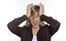 Gió lạnh, phụ nữ hở những điểm này là sẽ đau đầu ngay lập tức