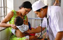 Mùa hè, bệnh truyền nhiễm nguy hiểm nào cha mẹ nhất định phải phòng cho con?