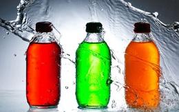 Điều gì sẽ xảy ra trong cơ thể sau khi bạn uống nước ngọt?