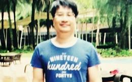 Giang Kim Đạt chờ ngày ra vành móng ngựa