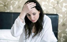 """Giật mình những """"thủ phạm"""" trong nhà khiến phụ nữ mãn kinh sớm"""