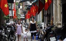 Lễ Giỗ tổ Hùng Vương 2016 được nghỉ  mấy ngày?