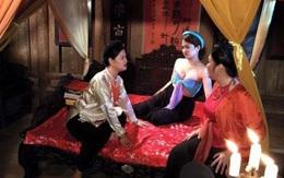 Hài Tết 2016: Nhảm, nhạt, vô duyên vì bậy và gợi dục