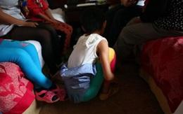 Chấn động: Bảo vệ nhà trường dâm ô hơn 20 bé gái tiểu học