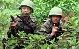 Thảm sát 4 người ở Lào Cai: 200 cảnh sát truy bắt hung thủ trong mưa lớn