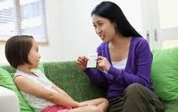 10 cách dạy con càng lớn càng khôn ngoan