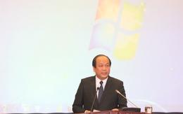 Công bố nguyên nhân cá chết: Lỗi do Formosa Hà Tĩnh, sẽ bồi thường Việt Nam thế nào?