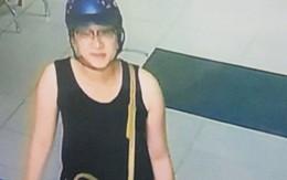 Nữ giáo viên báo mất trộm điện thoại Vertu 400 triệu