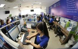 Đà Nẵng tra cứu điểm thi 2016 qua Tổng đài dịch vụ công 0511 1022