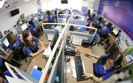 Đà Nẵng công bố đường dây nóng về vệ sinh an toàn thực phẩm
