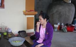 Kỳ lạ người phụ nữ ăn đồ chua thay cơm suốt 15 năm
