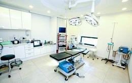Bệnh viện Thẩm Mỹ chuẩn Hàn 5 sao chính thức ra mắt vào tháng 3