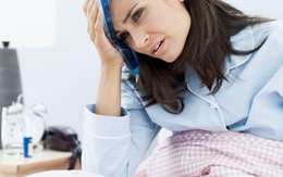 Điểm danh 5 bệnh thường gặp của phụ nữ sau sinh