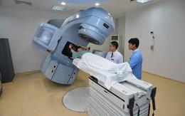 Vingroup đầu tư hơn 1.100 tỉ đồng phát triển nhân lực y tế