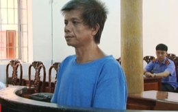 Bênh em ruột đâm thủng tim em rể… lãnh 15 năm tù giam