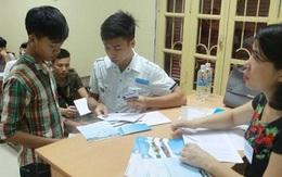 Bộ Giáo dục và Đào tạo nói gì về phương án dự kiến kỳ thi tốt nghiệp THPT năm 2020?