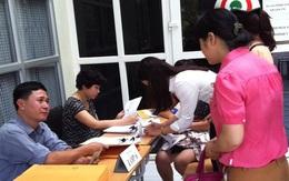 Hà Nội: Tăng cường công tác thanh tra và xử lý sai phạm về lạm thu tiền trường
