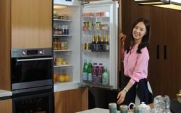 Những tuyệt chiêu sử dụng tủ lạnh để tiết kiệm điện năng cho nhà bạn