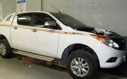 Khách hàng lo lắng khi chọn mua xe ô tô Mazda BT 50