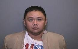Thấy gì từ vụ Minh Béo bị bắt vì quấy rối tình dục trẻ vị thành niên ở Mỹ?