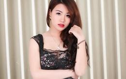 Lộ ngực trong lúc biểu diễn, Linh Miu bị cấm diễn trên địa bàn Quảng Ninh