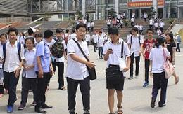 Giáo viên nói gì về đề thi Ngữ văn vào lớp 10 THPT tại Hà Nội?