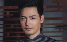 MC Phan Anh: 'Tôi rớt nước mắt khi thấy số tiền ủng hộ đến 8 tỉ đồng'