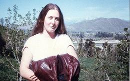 Thiếu nữ 20 tuổi xinh đẹp bị hãm hiếp liên tục và giam cầm trong hộp suốt 7 năm trời