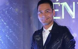 Phan Anh làm giám khảo cuộc thi tìm kiếm MC