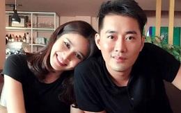 Khôi Trần: Nếu tôi có chuyện với Thảo Trang thì Bình sẽ không lên báo giải thích cho tôi