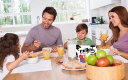 """Mẹ có biết: để trẻ """"ăn vặt"""" ngon lành mà vẫn dinh dưỡng"""