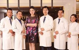 Hot: Dr.Hải Lê  khai trương cơ sở 3 miễn phí làm đẹp lên đến 10 tỷ