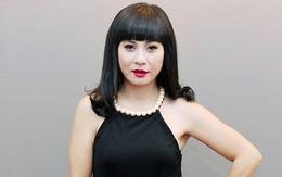 Cát Phượng tiết lộ lý do gia đình chậm thông báo tin Minh Thuận qua đời
