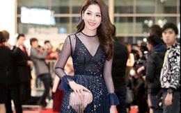 Phim của Chi Pu, Lý Hải đoạt giải thưởng ở Hàn Quốc