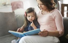 Chuyên gia tâm lý điểm danh 8 lỗi sai chung của cha mẹ