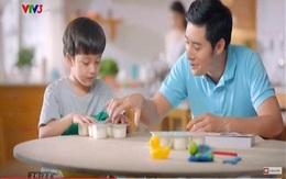 Phụ huynh bức xúc quảng cáo sữa chua Ba Vì 6 - 1 = 6