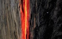 10 thác nước có vẻ đẹp huyền ảo kỳ lạ nhất thế giới