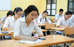 Kỳ thi THPT Quốc gia 2019: Vì sao điểm thi môn Ngữ văn không cao?