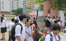 Tuyển sinh lớp 10 tại Hà Nội: Cân nhắc trước các nguyện vọng dù được nhiều lựa chọn