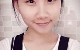 Một nữ phiên dịch mất tích khi dẫn khách sang Trung Quốc