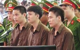 Vụ thảm sát Bình Phước: Hoãn xử phúc thẩm