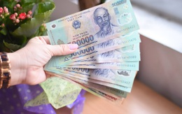 Ngân hàng Nhà nước chính thức lên tiếng về thông tin sắp đổi tiền