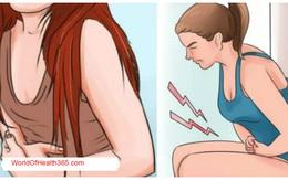 5 dấu hiệu ung thư đại trực tràng nhiều người thường vô tình bỏ qua
