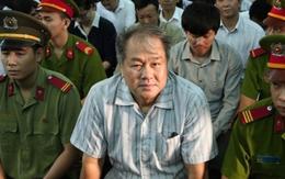 Đại án Phạm Công Danh: Tiết lộ sơ đồ dòng tiền 5.190 tỷ