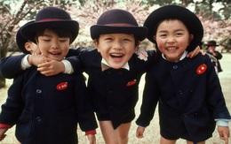 Kỳ tích sống sót sau 6 ngày trong rừng, liệu có phải trẻ em Nhật Bản nào cũng có thể làm được?