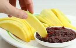 4 lưu ý cần biết khi ăn xoài để không hại sức khỏe